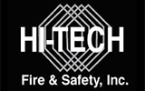 Hi-Tech Fire & Safety, Inc.